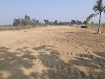 1000 sqft, Plot in Builder kohinor encalve Agra Lucknow Expressway, Agra at Rs. 8.0000 Lacs