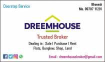 Dreemhouse