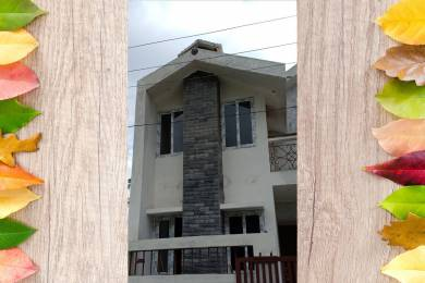 1500 sqft, 3 bhk Villa in Builder Arkdreamz Estoria Sahastradhara Road, Dehradun at Rs. 45.5500 Lacs