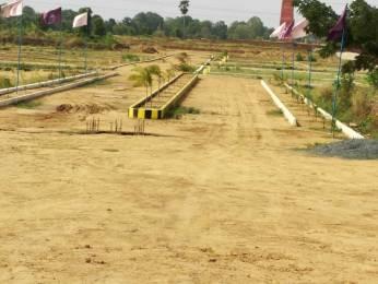 1000 sqft, Plot in Builder Project Tundi Govindpur Dhanbad Road, Dhanbad at Rs. 5.0000 Lacs