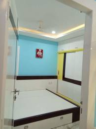 1100 sqft, 2 bhk Apartment in Builder Project Ameerpet, Hyderabad at Rs. 14000