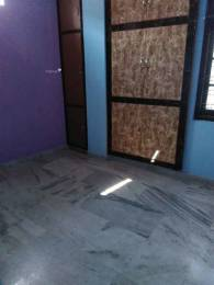580 sqft, 1 bhk Apartment in Builder Project Ameerpet, Hyderabad at Rs. 7000