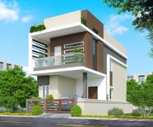 1500 sqft, 3 bhk Villa in Builder Sanbrik Infra Vizianagaram, Visakhapatnam at Rs. 32.0000 Lacs