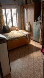 765 sqft, 1 bhk Apartment in Builder vandematram appartment ghodasar Smruti Mandir Road, Ahmedabad at Rs. 12.0000 Lacs