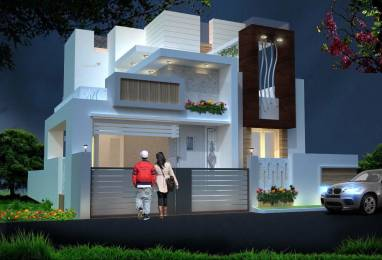 1428 sqft, 3 bhk IndependentHouse in Builder Anugraha Homes Oomachikulam Kadachaneanthal Road, Madurai at Rs. 53.0000 Lacs