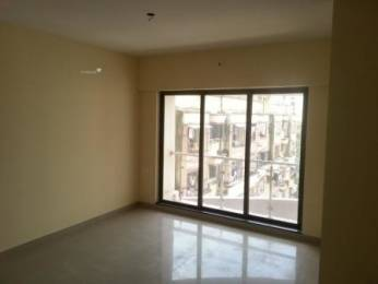 625 sqft, 1 bhk Apartment in Builder Project Malad West, Mumbai at Rs. 26000