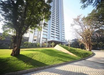 1294 sqft, 3 bhk Apartment in Oberoi Exquisite Goregaon East, Mumbai at Rs. 4.5500 Cr