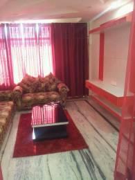 1910 sqft, 3 bhk Apartment in Builder Motia city NAC Zirakpur, Chandigarh at Rs. 18000
