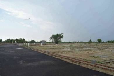 2000 sqft, Plot in Builder Kohinoor enclave fatehabad road, Agra at Rs. 15.0000 Lacs