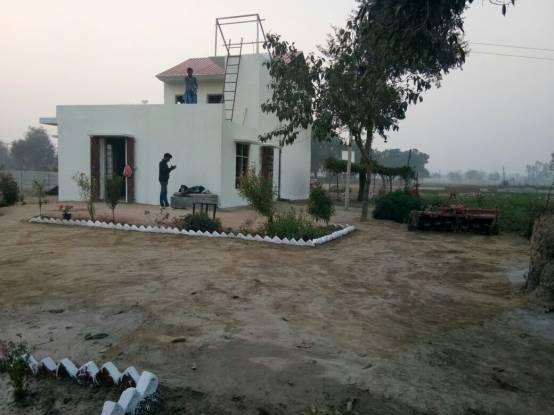 800 sqft, Plot in Builder vaIdik vihar Rai Bareilly road, Lucknow at Rs. 3.6000 Lacs