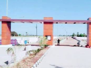 3200 sqft, Plot in Builder zaire sparkle valley Gohniya, Allahabad at Rs. 17.6320 Lacs