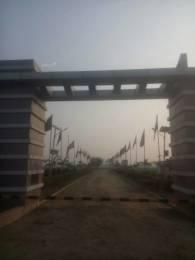 1800 sqft, Plot in Builder mountain heaVEN Robertsganj Road, Mirzapur at Rs. 6.3000 Lacs