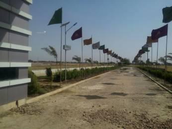 3200 sqft, Plot in Builder kashiyana Raja Talab, Varanasi at Rs. 28.8000 Lacs