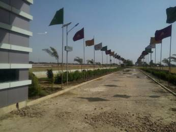2450 sqft, Plot in Builder kashiyana Raja Talab, Varanasi at Rs. 22.0500 Lacs