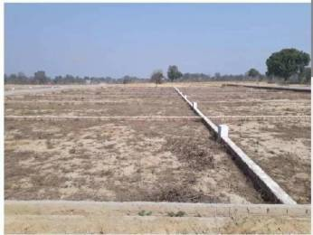 2450 sqft, Plot in Builder Elite kashiyana Raja Talab, Varanasi at Rs. 18.3750 Lacs