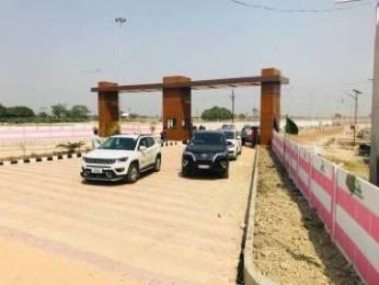 1000 sqft, Plot in Builder Zaire sparkle vellay Gohniya, Allahabad at Rs. 5.0000 Lacs