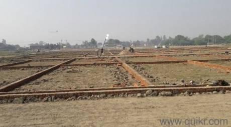 1800 sqft, Plot in Builder Pryagance town Shantipuram, Allahabad at Rs. 11.7180 Lacs