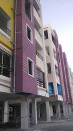 1053 sqft, 2 bhk Apartment in Builder Aadinathtamando Tamando, Bhubaneswar at Rs. 26.3300 Lacs