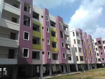 1025 sqft, 2 bhk Apartment in Builder Aadinathtamando Tamando, Bhubaneswar at Rs. 25.6300 Lacs