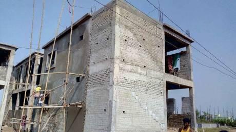 1800 sqft, 3 bhk Villa in Builder Radious Infra Tamando, Bhubaneswar at Rs. 48.6000 Lacs