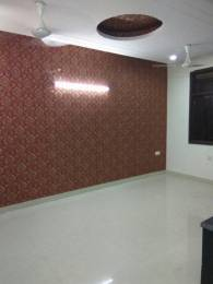 950 sqft, 2 bhk Apartment in Builder Adorable home Shahberi, Greater Noida at Rs. 17.6000 Lacs
