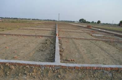 1000 sqft, Plot in Builder Shine kashiyana Raja Talab, Varanasi at Rs. 10.0000 Lacs