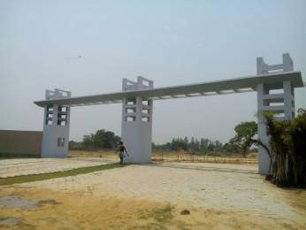 1000 sqft, Plot in Builder zaire sparkle valley Gohniya, Allahabad at Rs. 5.5100 Lacs