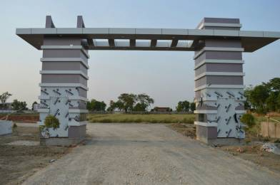 800 sqft, Plot in Builder panchganya bihar Sahol Kosamba Road, Surat at Rs. 2.4000 Lacs