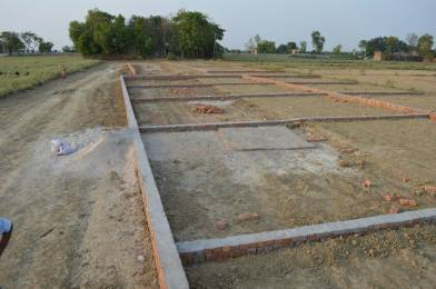 1000 sqft, Plot in Builder solitire city Sultanpur Road, Lucknow at Rs. 10.0000 Lacs