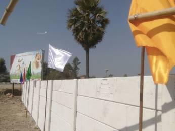 1000 sqft, Plot in Builder Shine kashiyana Raja Talab, Varanasi at Rs. 12.0000 Lacs