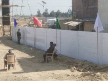 1000 sqft, Plot in Builder shinecity Salaiya, Bhopal at Rs. 2.0000 Lacs