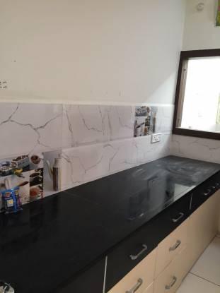 1000 sqft, 3 bhk Villa in Builder Project Mahalakshmi Nagar, Indore at Rs. 68.5100 Lacs