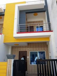 750 sqft, 3 bhk IndependentHouse in Builder Project Manawata Nagar, Indore at Rs. 42.5000 Lacs