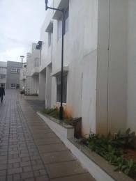 2575 sqft, 3 bhk Villa in Mantri Courtyard Talaghattapura, Bangalore at Rs. 2.2200 Cr