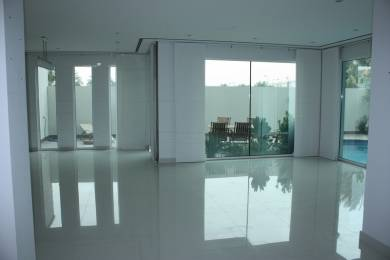 2850 sqft, 3 bhk Apartment in Builder Project Basavanagudi, Bangalore at Rs. 5.5500 Cr