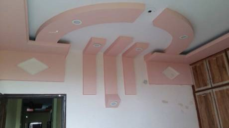 1000 sqft, 3 bhk BuilderFloor in Builder Project West Patel Nagar, Delhi at Rs. 27000