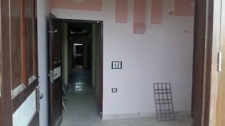 500 sqft, 1 bhk BuilderFloor in Builder Project West Patel Nagar, Delhi at Rs. 14000