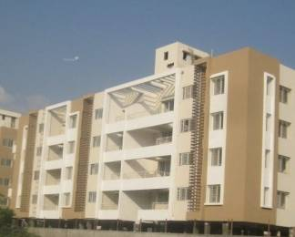 690 sqft, 1 bhk Apartment in PS Splendour Park Wagholi, Pune at Rs. 30.0000 Lacs