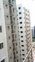 712 sqft, 2 bhk Apartment in Hiland Greens Budge Budge, Kolkata at Rs. 28.0000 Lacs