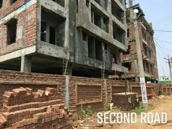 1310 sqft, 3 bhk Apartment in Builder Gayatri residency fla Rukanpura, Patna at Rs. 51.0000 Lacs