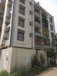 1100 sqft, 2 bhk Apartment in Builder Flat Rukanpura, Patna at Rs. 8000