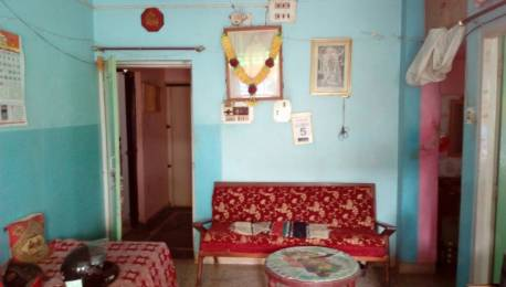 1100 sqft, 2 bhk Apartment in Builder Urmila Ray Complex Lalpur Road, Ranchi at Rs. 55.0000 Lacs