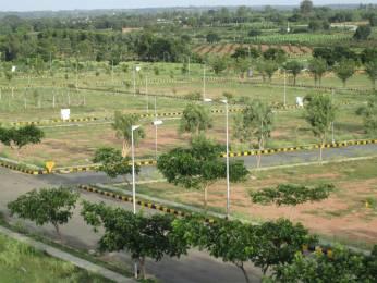2250 sqft, Plot in AVRS Hill County 1 Bhuvanagiri, Hyderabad at Rs. 7.0000 Lacs