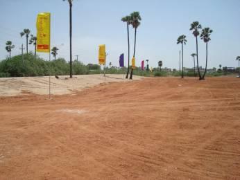 1368 sqft, Plot in Builder plots for sale near ramojifilm city Ramoji Film city, Hyderabad at Rs. 10.0000 Lacs