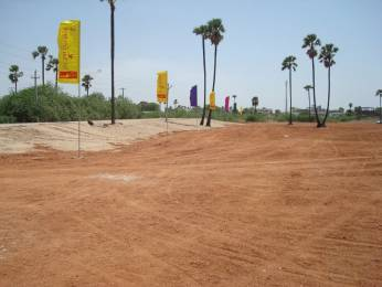 1503 sqft, Plot in Builder hmda Approved plots for sale ghatkesar Ghatkesar Road, Hyderabad at Rs. 16.0000 Lacs