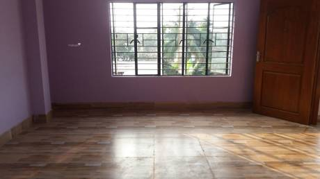 1000 sqft, 2 bhk Apartment in Builder Project Zoo Road, Guwahati at Rs. 12000