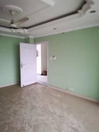 1000 sqft, 2 bhk Apartment in Builder Project Rukmini Gaon, Guwahati at Rs. 12000