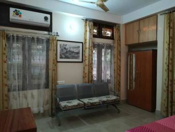 1500 sqft, 3 bhk Apartment in Builder Project Janakpur, Guwahati at Rs. 22000