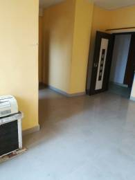1100 sqft, 2 bhk Apartment in Builder Project Downtown, Guwahati at Rs. 11000