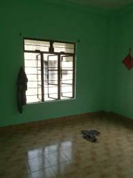 1450 sqft, 3 bhk Apartment in Builder Project Ulubari, Guwahati at Rs. 18000